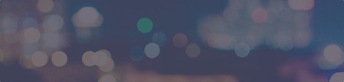 city_alertbox_background.jpg
